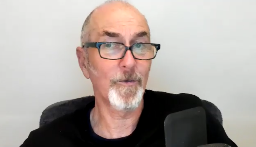 Tom Poland: Get a Systematic Flow of Inbound Clients (Double espresso interview #001)
