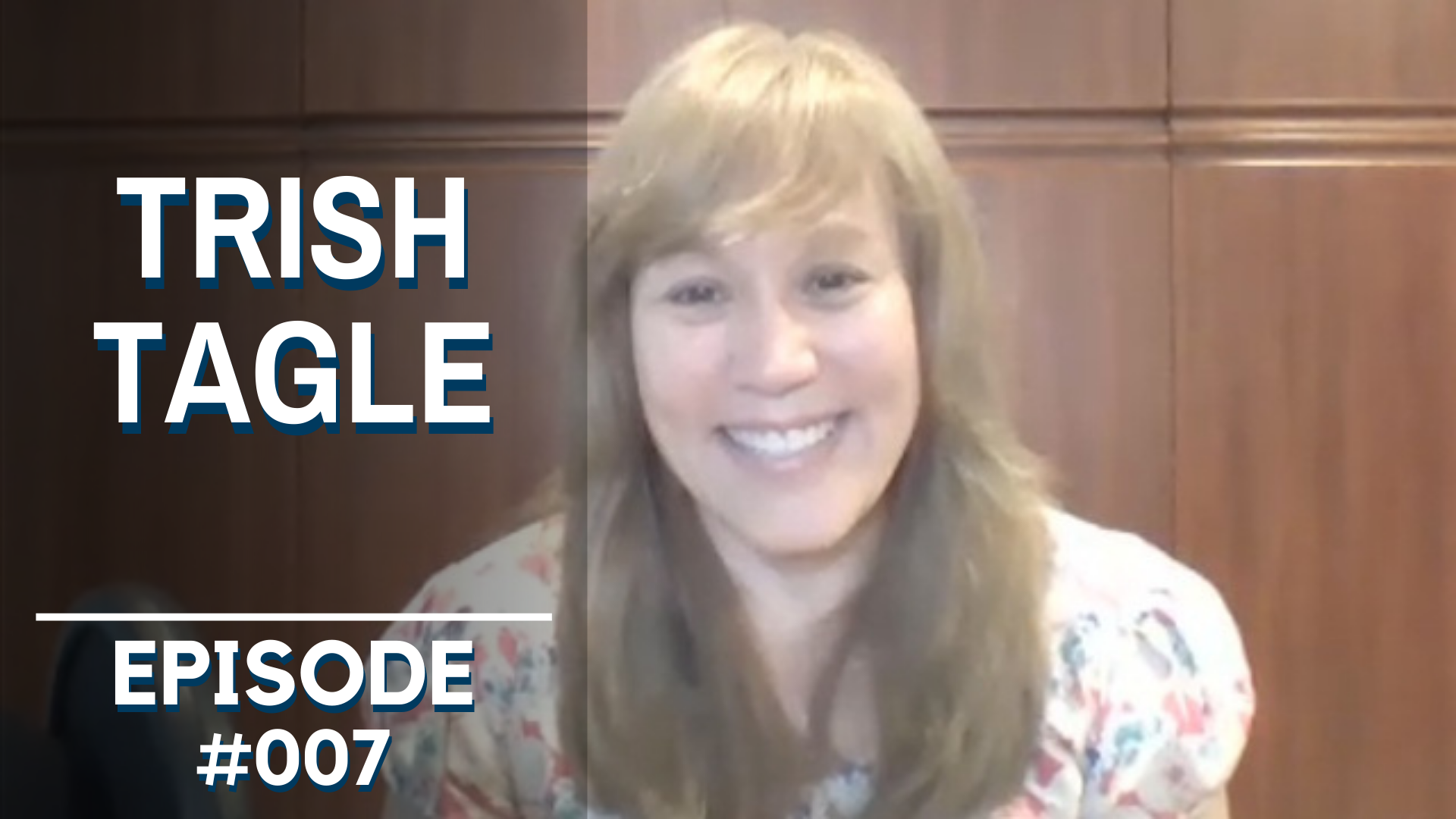 Trish Tagle: Get Unstuck With 1 Day Action Plan for Business Owners (Double espresso interview #007)
